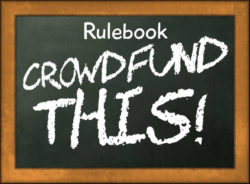 Crowdfund This! Rulebook Title