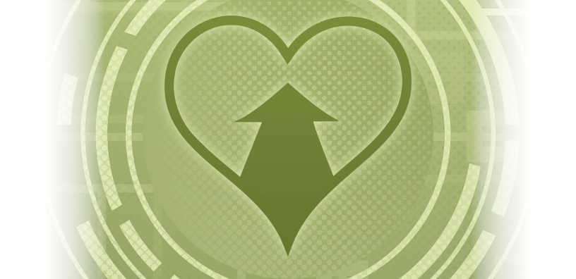 Fabricators icon indicating the Upload action
