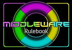 Middleware rulebook title