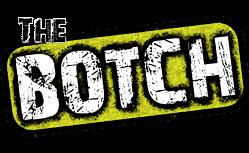 botch-logo