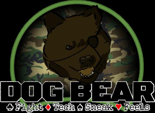 dogbear-logo