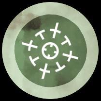 Burning Daylight Fighter icon