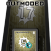 Middleware: Harder Hax Promo Banner