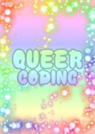 Queer Coding Card Game Cover Image