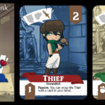 LFG Cards Preview